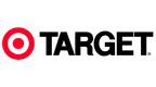 Target Online Shopping logo